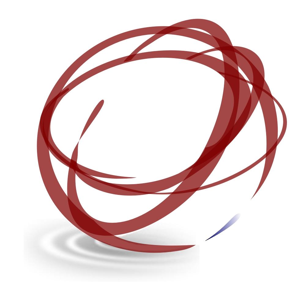 everycircle logo